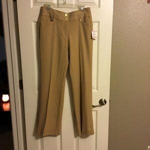 Anne Klein trousers
